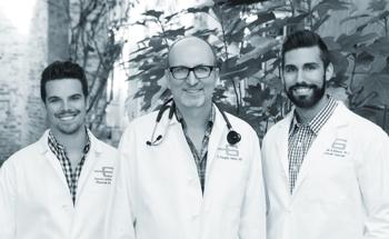 hiv physician Atlanta
