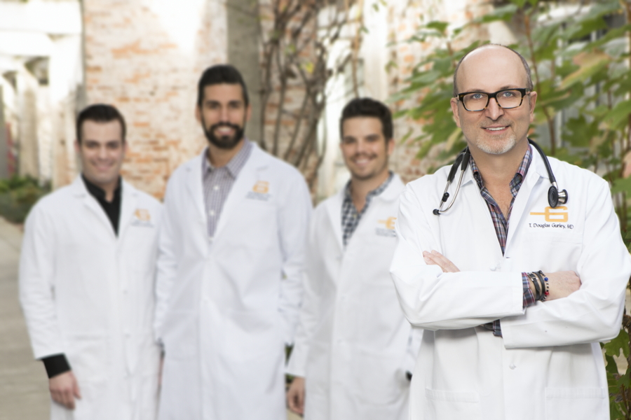 gay hiv doctor atlanta