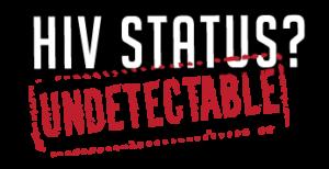 hivstatus_undetectable